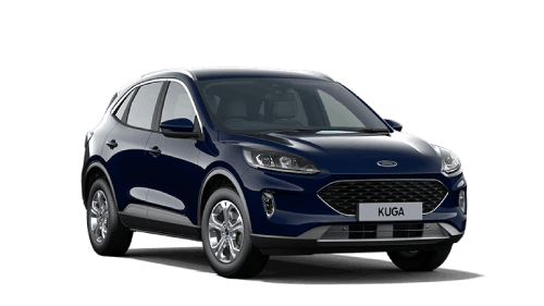 New Ford Kuga for sale in Bedford